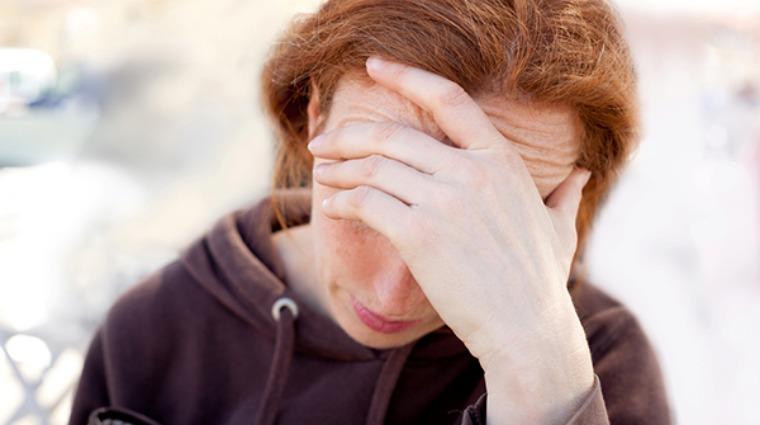 走春暈車虛累累 下車後繼續暈竟與眩暈症有關