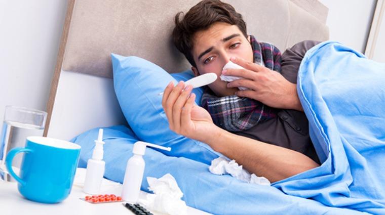 部落客愛用清涼吸鼻劑 良藥竟變毒藥